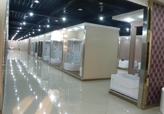 Exhibition hall-5